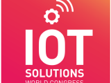 IoT Solutions 2019